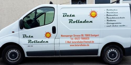 transporterbeschriftung-esslingen-busbeschriftung-stuttgart