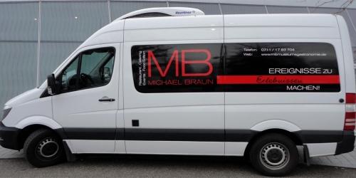 transporterbeschriftung-stuttgart-beschriftung