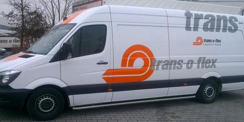 transporterbeschriftung-stuttgart-fahrzeugbeschriftung
