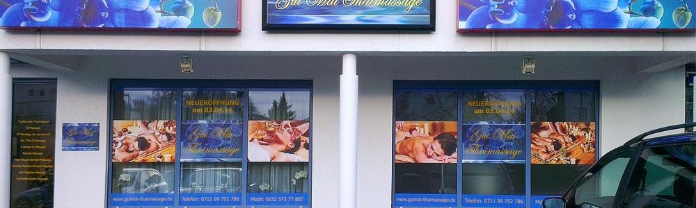 fensterbeschriftung-stuttgart-schaufensterbeschriftung