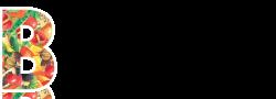 bempflinger