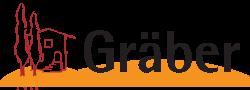 graeber