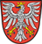 SEO-Agentur Frankfurt