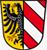 SEO-Agentur Nürnberg