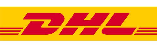 DHL Paketdienst Stuttgart