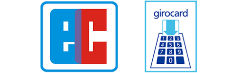 girocard eCommerce Agentur Stuttgart