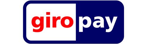 giropay Webshop Agentur Stuttgart