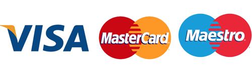 Kreditkarte Zahlung Stuttgart