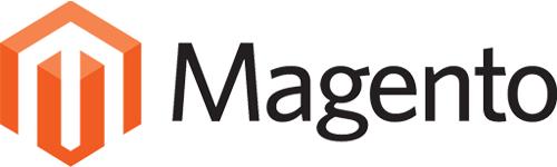 Magento E-Commerce Agentur Stuttgart
