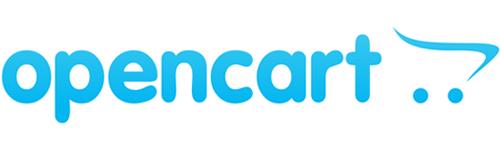 opencart eCommerce Agentur Stuttgart