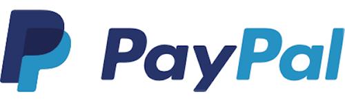 PayPal E-Commerce Agentur Stuttgart