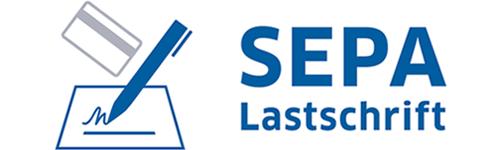 SEPA Lastschrift E-Commerce Agentur Stuttgart