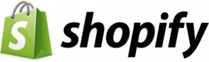 Shopify Webshop Sgentur Stuttgart