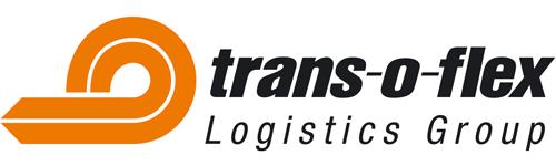 trans-o-flex Paketdienst Stuttgart