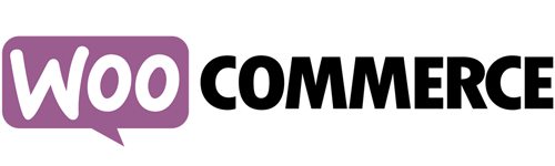 WooCommerce Onlineshop Agentur Stuttgart