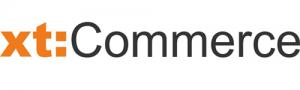 xt.Commerce Internetshop Agentur Stuttgart