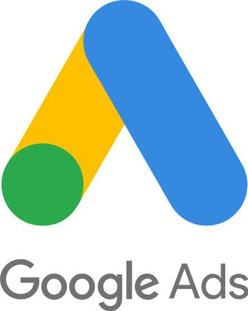 Google Ads Adwords Agentur Stuttgart