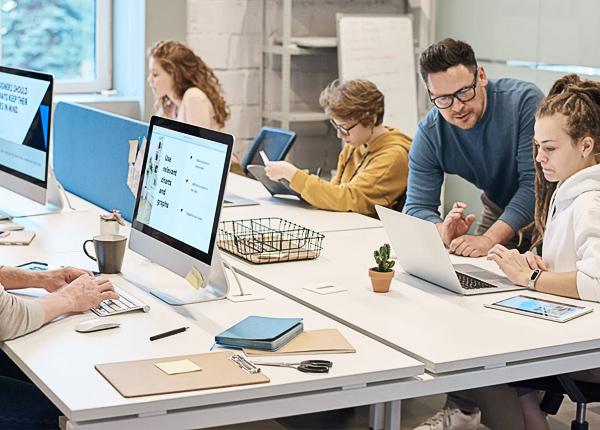 Internetagentur Stuttgart | Webagentur Stuttgart
