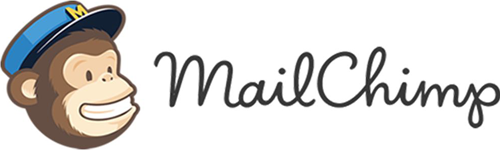 MailChimp E-Mail Marketing Stuttgart