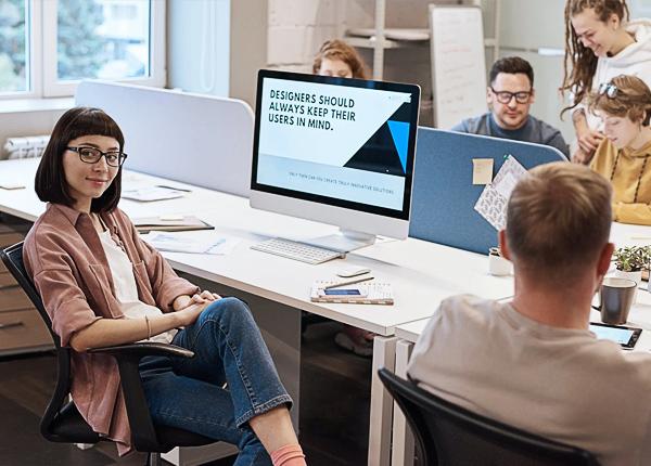 Medienagentur Stuttgart | Designagentur Stuttgart