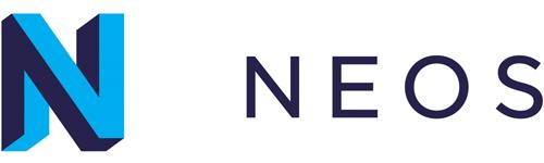 Neos Agentur Stuttgart