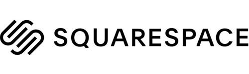 Squarespace Agentur Stuttgart