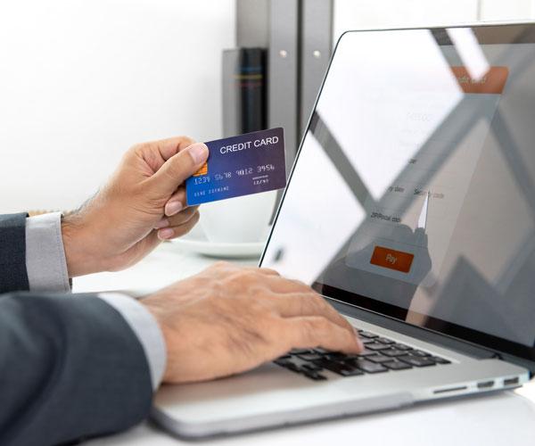 Webshop E-Commerce Agentur Stuttgart