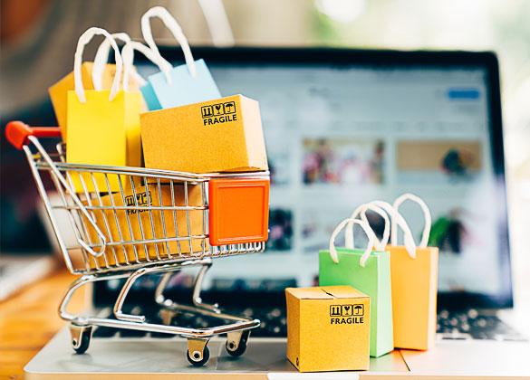 Webshop Stuttgart | Onlineshop Stuttgart