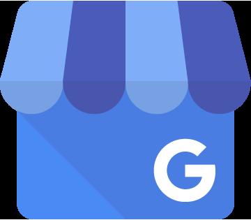 Google My Business Agentur Stuttgart