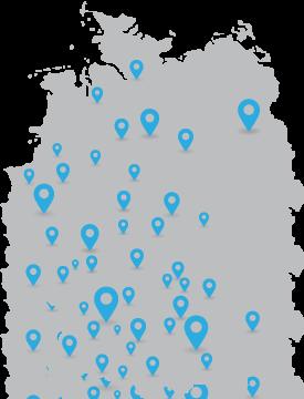 Werbeagentur Stuttgart